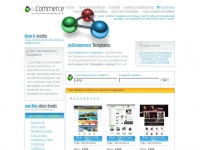 myoscommercetemplates.co.uk