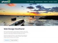 phasetwo.co.uk