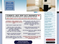 n4-north-london-student-housing-accommodation-manor-house-n4.co.uk