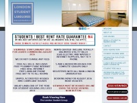 n4-manor-house-student-housing-accommodation-rentals.co.uk