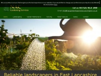 nacgardeningservices-accrington.co.uk