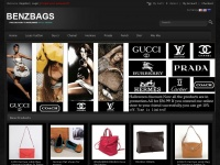 bestbagssale.co.uk