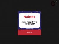 naidex.co.uk