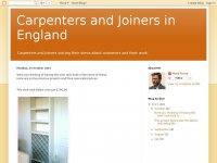 joiners-in-england.blogspot.com
