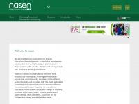 nasen.org.uk