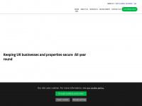 nationallockandsafe.co.uk