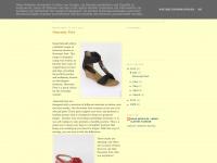 deliametcalfe.blogspot.com