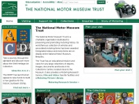 nationalmotormuseum.org.uk