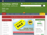 nationalofficefurnituresupplies.co.uk