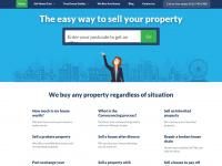 nationalpropertybuyers.co.uk