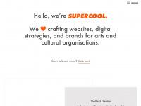 supercooldesign.co.uk