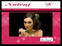 natraj.co.uk