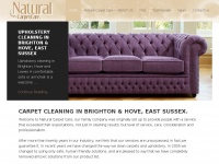 naturalcarpetcare.co.uk