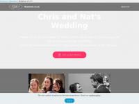 naumann.co.uk