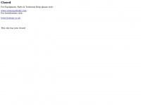 navitron.org.uk