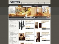 nazsfurniture.co.uk