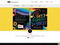 nbillustration.co.uk