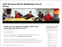 nbscouts.org.uk