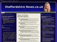 staffordshirenews.co.uk