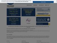 ncbs.co.uk