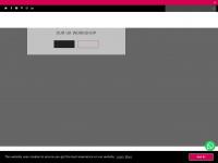 neoncreations.co.uk