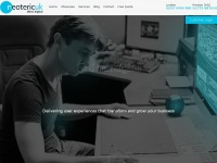 neotericuk.co.uk