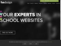 fsedesign.co.uk