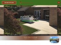 gardencreators.co.uk