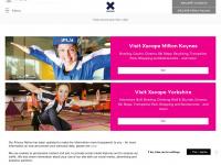 Xscape.co.uk