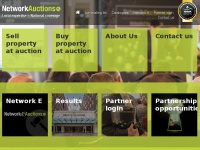 networkauctions.co.uk