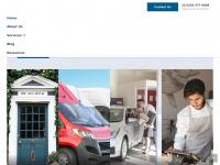 networktradeinsurance.co.uk