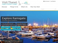 visitthanet.co.uk