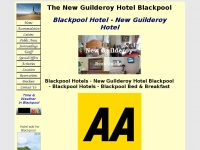 new-guilderoy-hotel-blackpool.co.uk