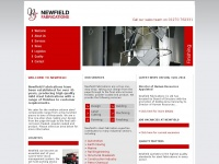 Newfield.co.uk