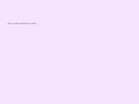 Newhouse-farm-holidays.co.uk