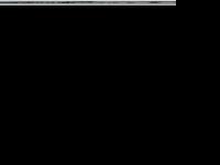newmarketopendoor.org.uk