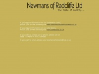 newmansofradcliffe.co.uk