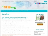 Newology.co.uk