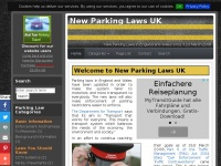 newparkinglaws.co.uk