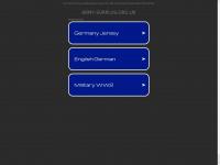 army-surplus.org.uk
