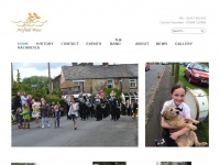 arnfieldbrass.co.uk