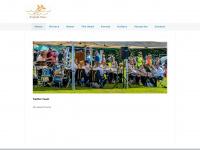 arnfieldbrass.co.uk