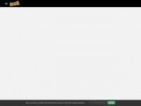 aromawoodfiredpizza.co.uk