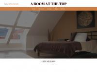 aroomatthetop.co.uk