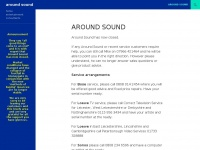 around-sound.co.uk