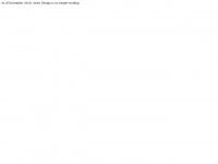 arotodesign.co.uk