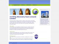 around-london.co.uk