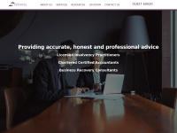 arrans.co.uk
