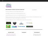 arrowsmithmarketing.co.uk