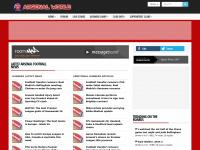 arsenal-world.co.uk
